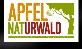 apfelnaturwald_label